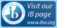 KIST IB School